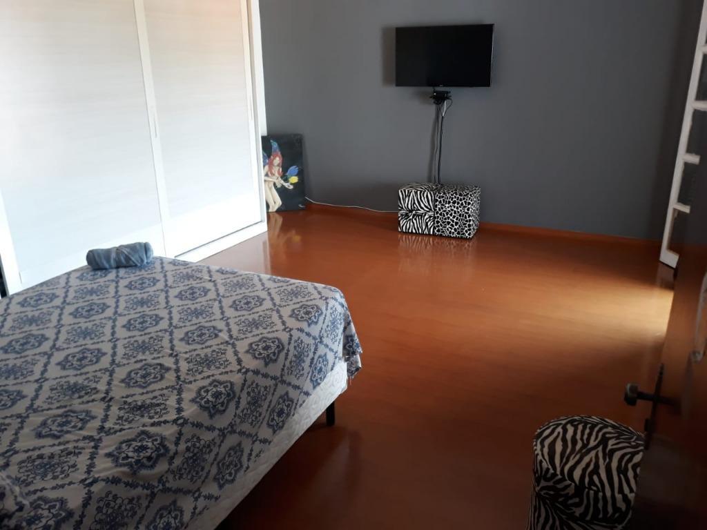 FOTO6 - Casa 3 quartos à venda Itatiba,SP - R$ 480.000 - CA1226 - 8