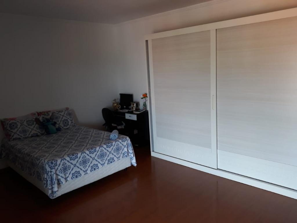 FOTO8 - Casa 3 quartos à venda Itatiba,SP - R$ 480.000 - CA1226 - 10