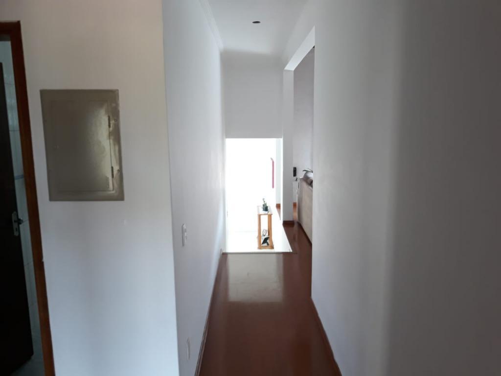 FOTO9 - Casa 3 quartos à venda Itatiba,SP - R$ 480.000 - CA1226 - 11