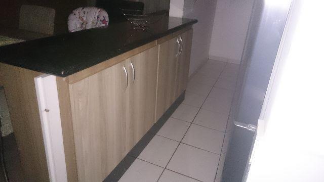 FOTO1 - Apartamento 2 quartos à venda Jundiaí,SP - R$ 212.000 - AP0271 - 3