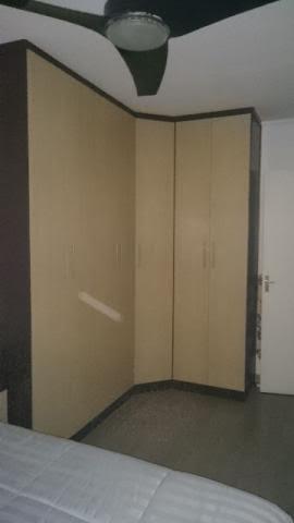 FOTO2 - Apartamento 2 quartos à venda Jundiaí,SP - R$ 212.000 - AP0271 - 4