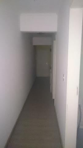FOTO3 - Apartamento 2 quartos à venda Jundiaí,SP - R$ 212.000 - AP0271 - 5