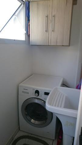 FOTO5 - Apartamento 2 quartos à venda Jundiaí,SP - R$ 212.000 - AP0271 - 7