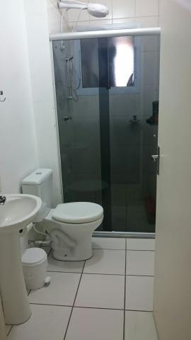 FOTO6 - Apartamento 2 quartos à venda Jundiaí,SP - R$ 212.000 - AP0271 - 8