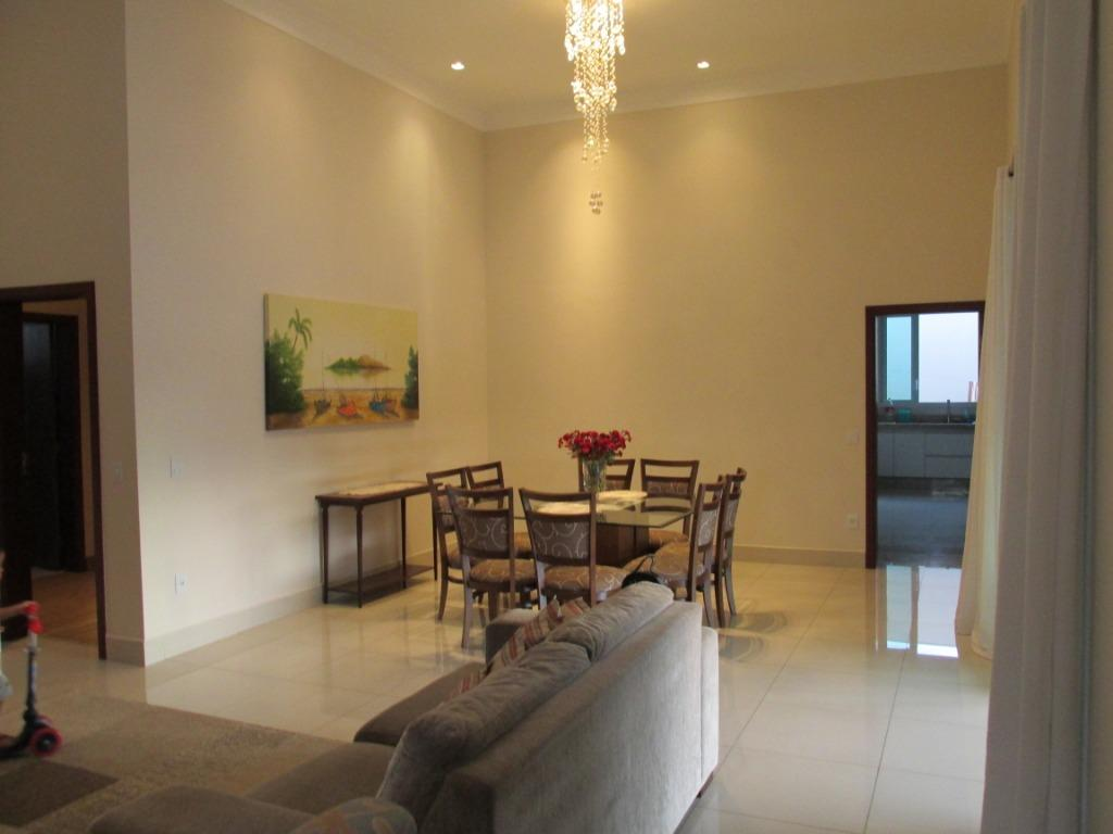 FOTO1 - Casa 3 quartos à venda Morungaba,SP - R$ 1.100.000 - CA1237 - 3