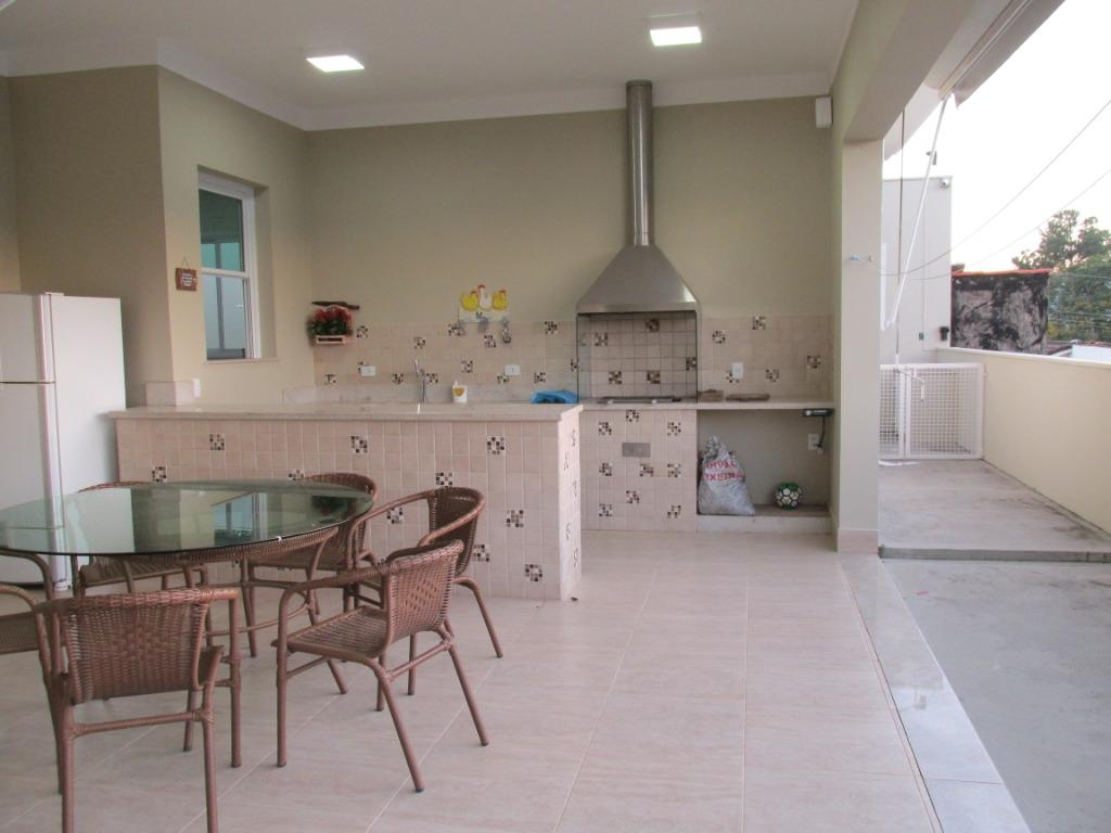 FOTO10 - Casa 3 quartos à venda Morungaba,SP - R$ 1.100.000 - CA1237 - 12