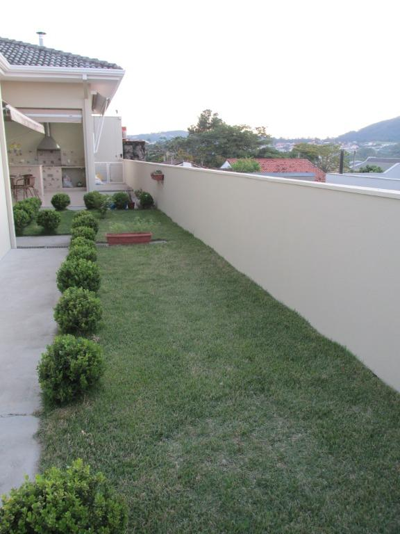FOTO12 - Casa 3 quartos à venda Morungaba,SP - R$ 1.100.000 - CA1237 - 14
