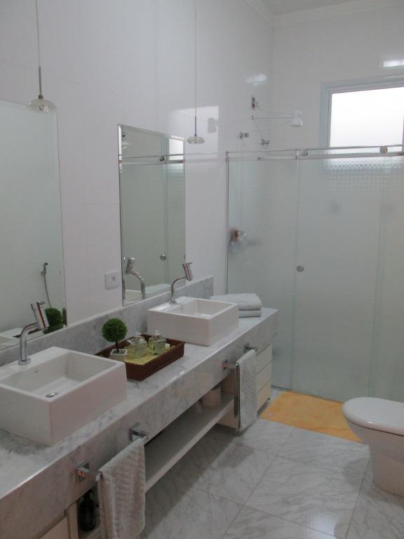 FOTO2 - Casa 3 quartos à venda Morungaba,SP - R$ 1.100.000 - CA1237 - 4