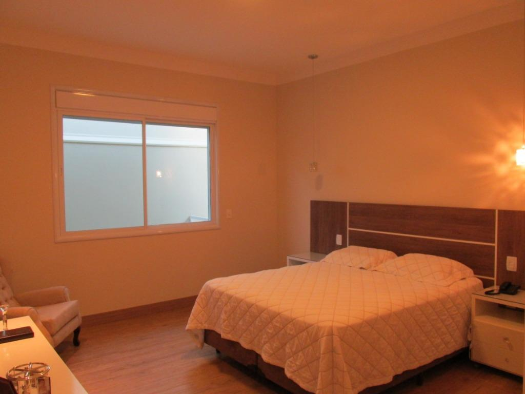 FOTO3 - Casa 3 quartos à venda Morungaba,SP - R$ 1.100.000 - CA1237 - 5