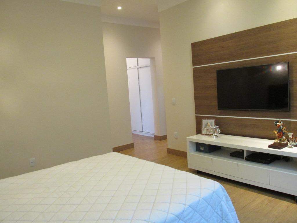 FOTO4 - Casa 3 quartos à venda Morungaba,SP - R$ 1.100.000 - CA1237 - 6