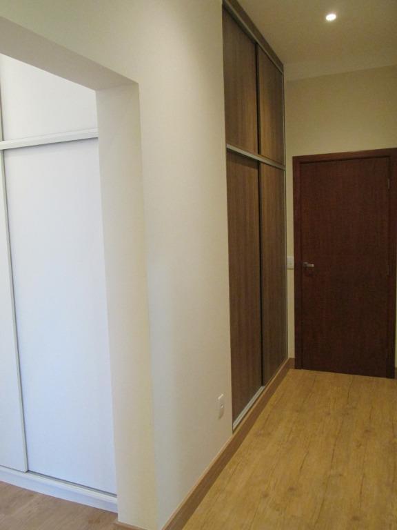 FOTO5 - Casa 3 quartos à venda Morungaba,SP - R$ 1.100.000 - CA1237 - 7