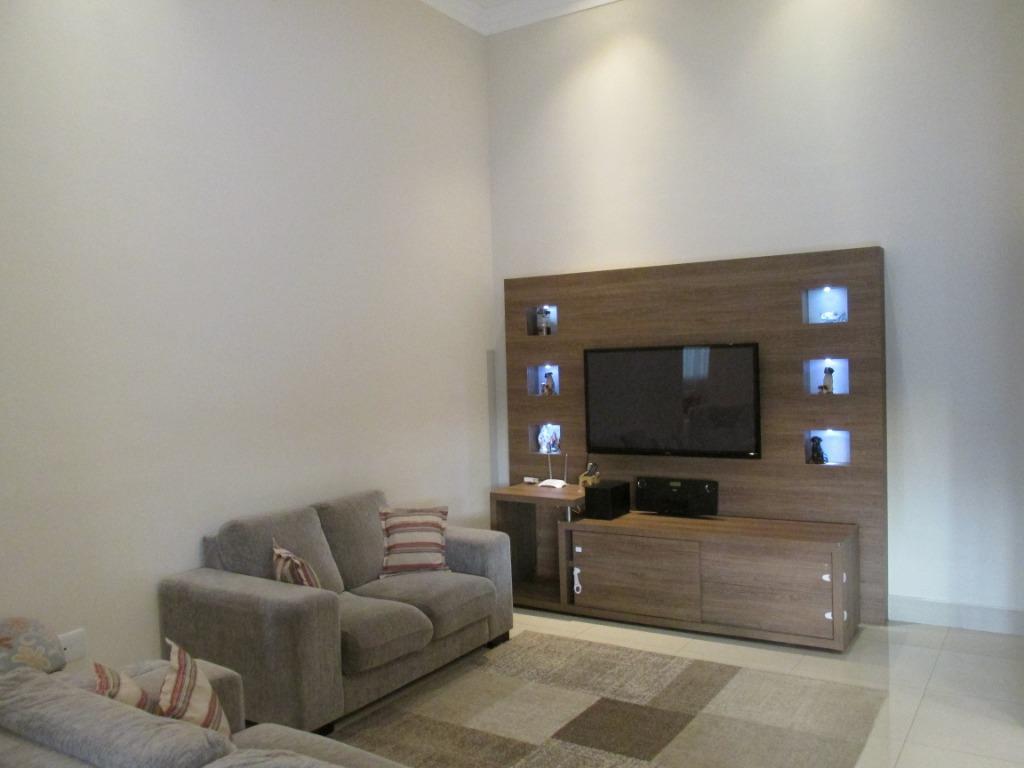 FOTO7 - Casa 3 quartos à venda Morungaba,SP - R$ 1.100.000 - CA1237 - 9