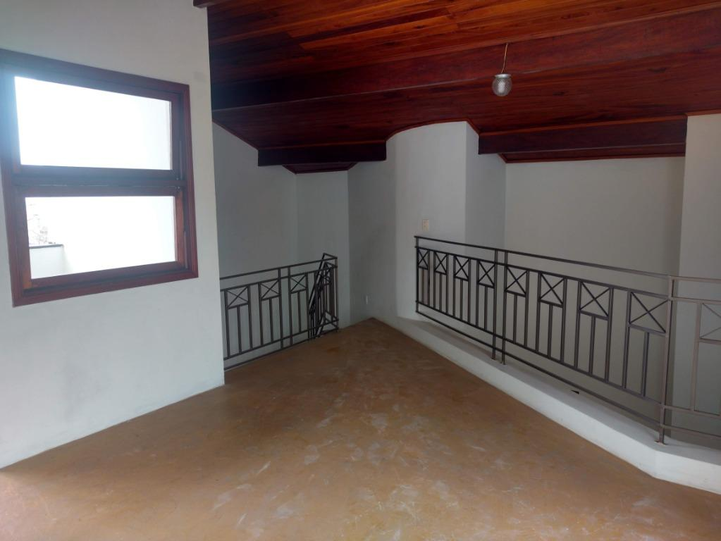 FOTO2 - Casa 3 quartos à venda Itatiba,SP - R$ 462.000 - CA1264 - 4
