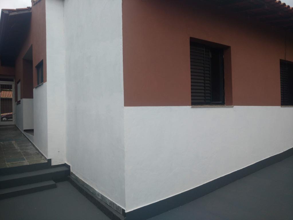 FOTO5 - Casa 3 quartos à venda Itatiba,SP - R$ 462.000 - CA1264 - 7