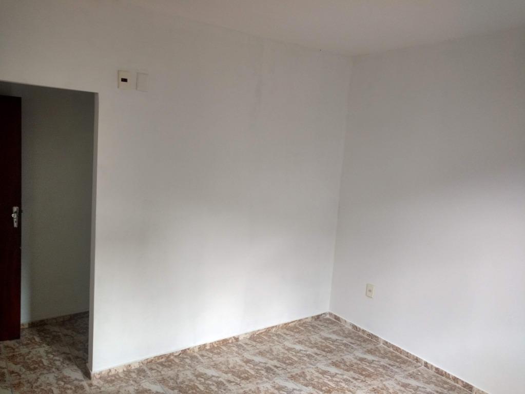 FOTO6 - Casa 3 quartos à venda Itatiba,SP - R$ 462.000 - CA1264 - 8