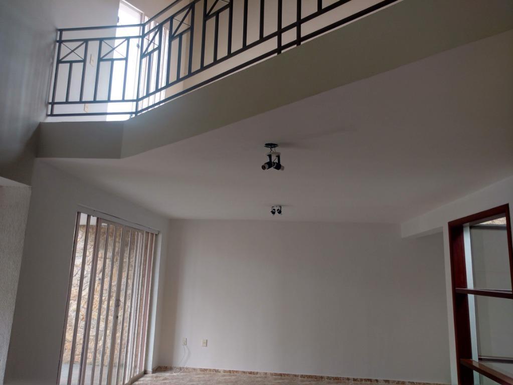 FOTO7 - Casa 3 quartos à venda Itatiba,SP - R$ 462.000 - CA1264 - 9