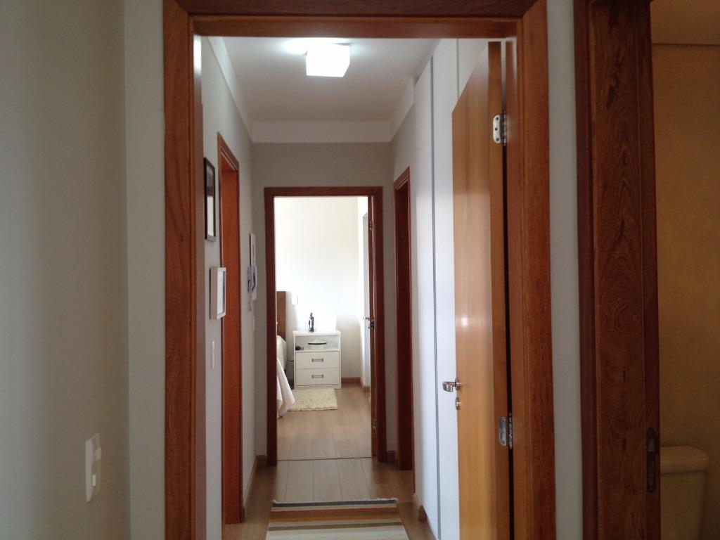 FOTO11 - Apartamento 3 quartos à venda Itatiba,SP - R$ 800.000 - AP0276 - 13