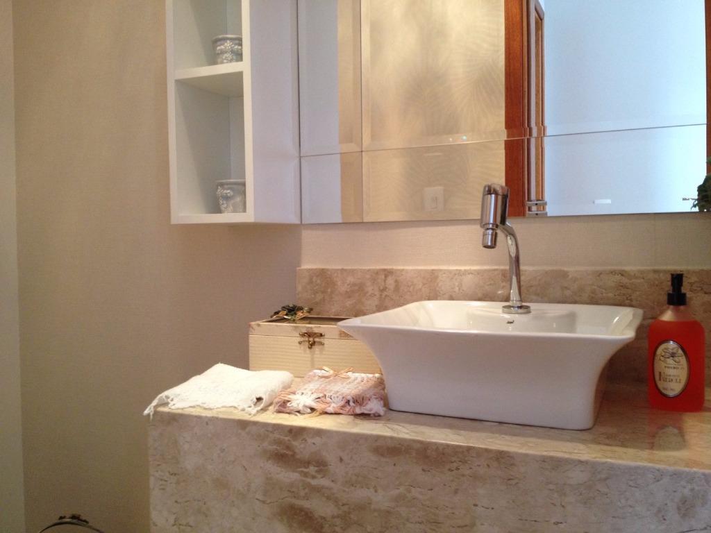 FOTO12 - Apartamento 3 quartos à venda Itatiba,SP - R$ 800.000 - AP0276 - 14
