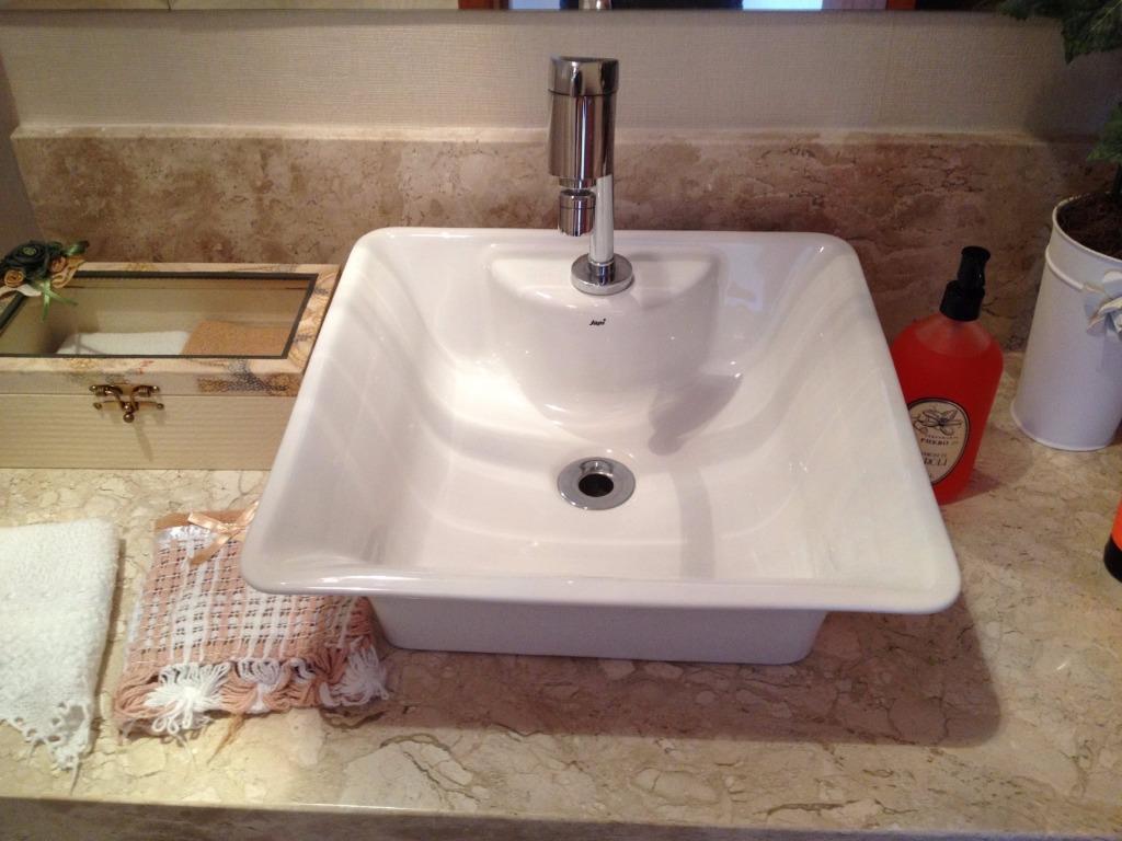 FOTO13 - Apartamento 3 quartos à venda Itatiba,SP - R$ 800.000 - AP0276 - 15