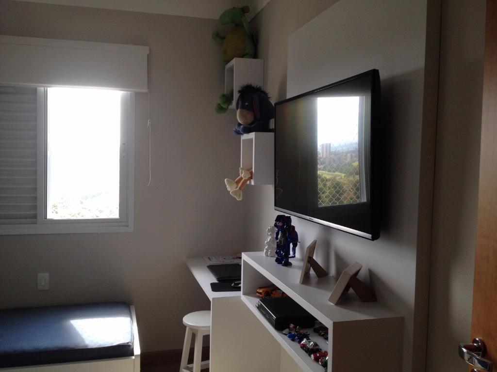 FOTO15 - Apartamento 3 quartos à venda Itatiba,SP - R$ 800.000 - AP0276 - 17