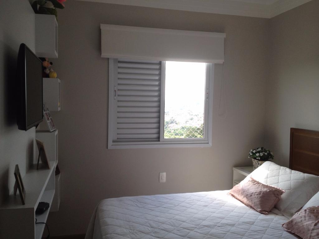 FOTO16 - Apartamento 3 quartos à venda Itatiba,SP - R$ 800.000 - AP0276 - 18