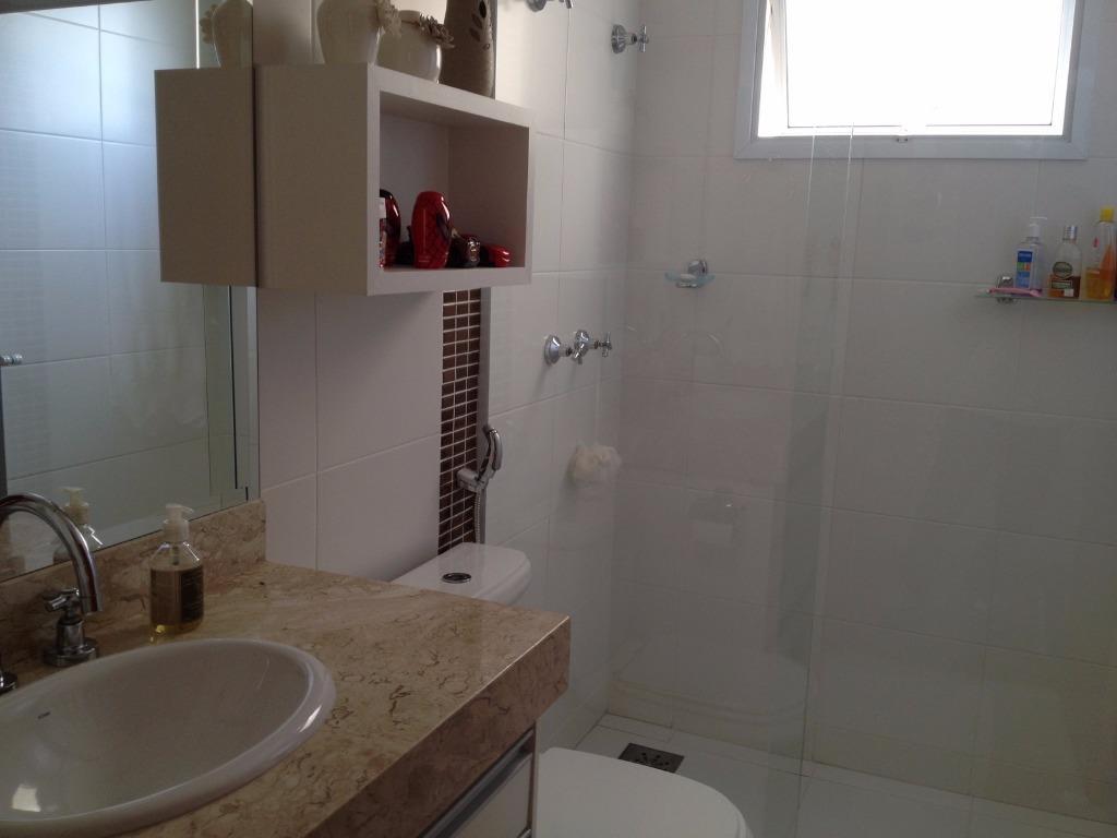 FOTO17 - Apartamento 3 quartos à venda Itatiba,SP - R$ 800.000 - AP0276 - 19