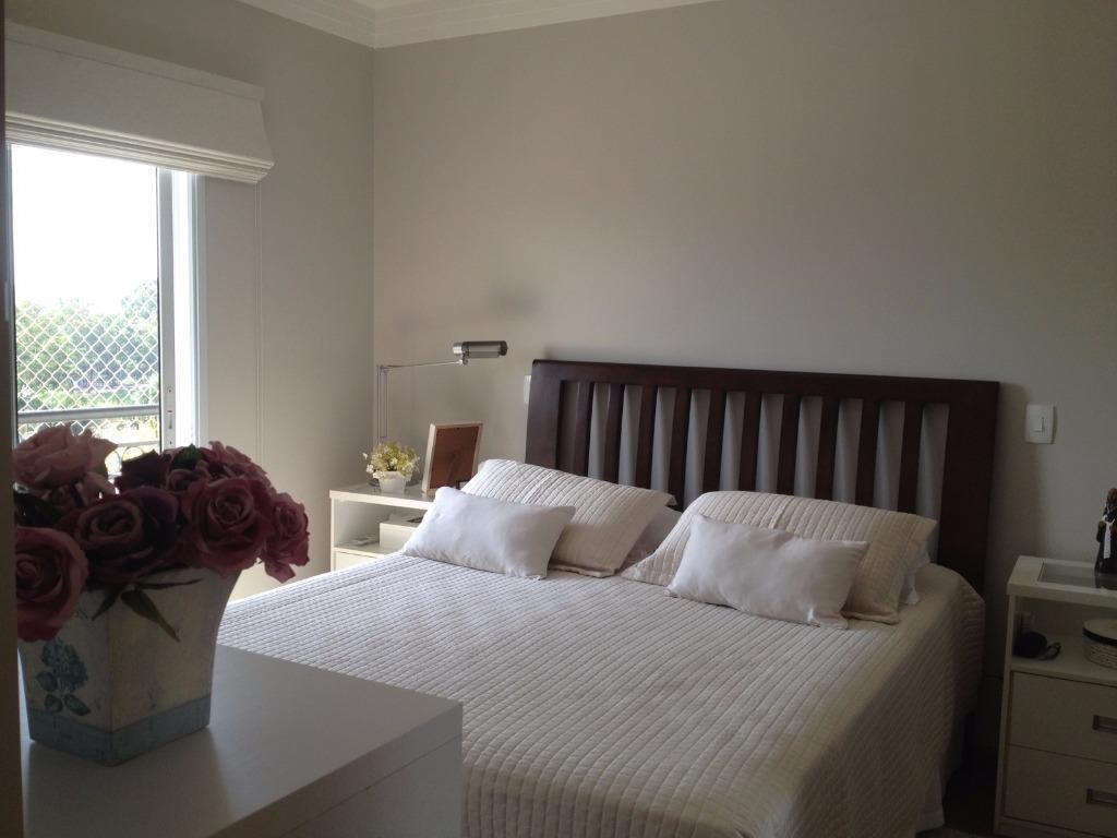 FOTO18 - Apartamento 3 quartos à venda Itatiba,SP - R$ 800.000 - AP0276 - 20