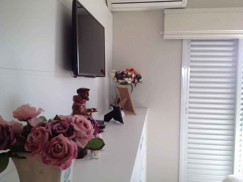 FOTO19 - Apartamento 3 quartos à venda Itatiba,SP - R$ 800.000 - AP0276 - 21