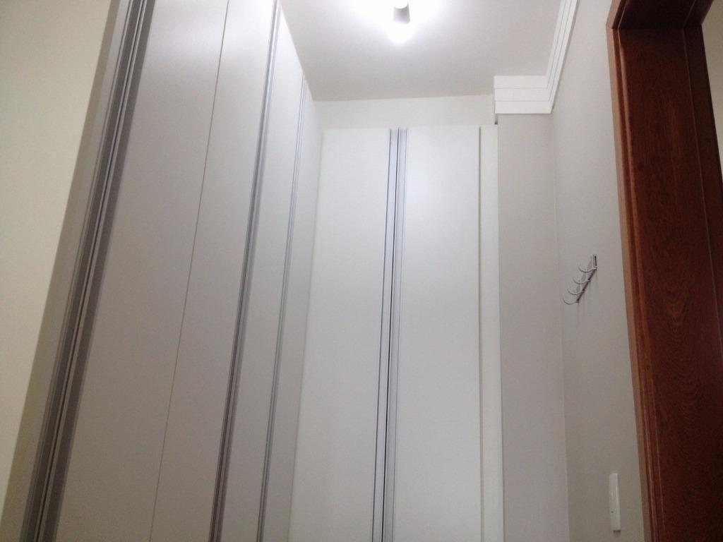 FOTO20 - Apartamento 3 quartos à venda Itatiba,SP - R$ 800.000 - AP0276 - 22