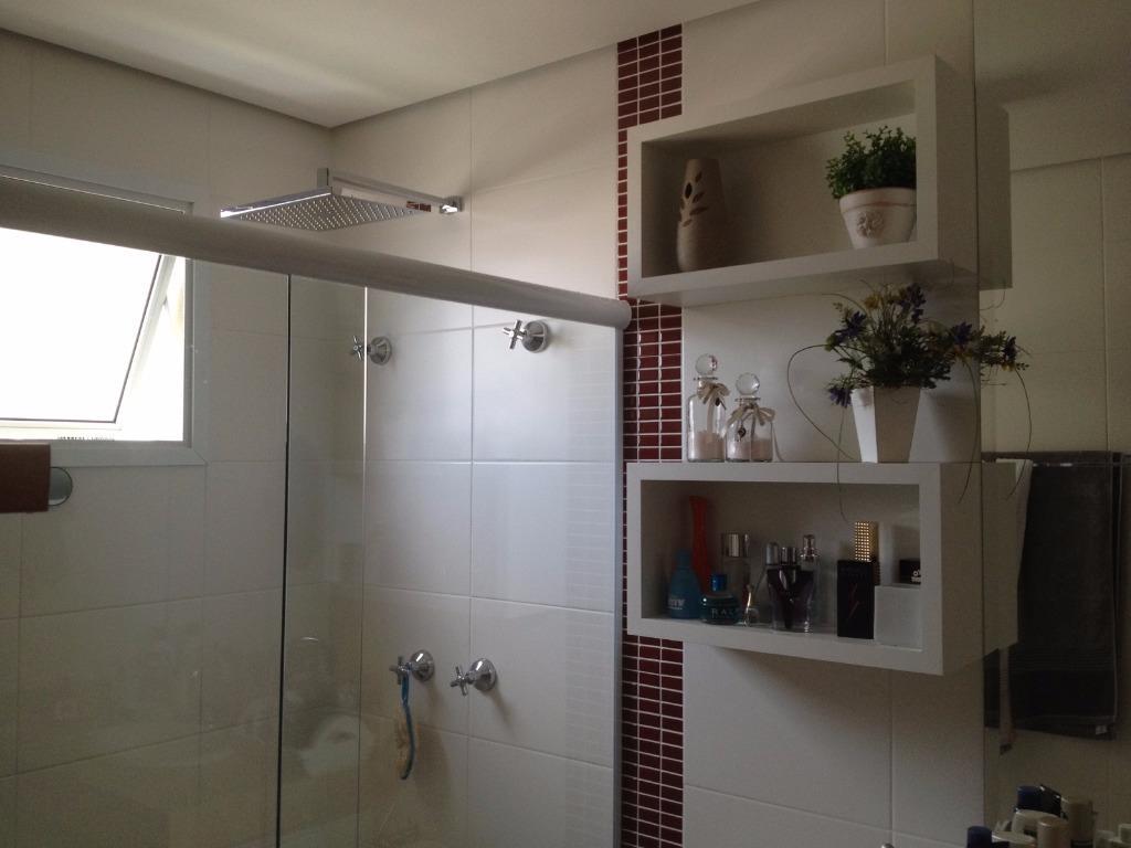 FOTO21 - Apartamento 3 quartos à venda Itatiba,SP - R$ 800.000 - AP0276 - 23