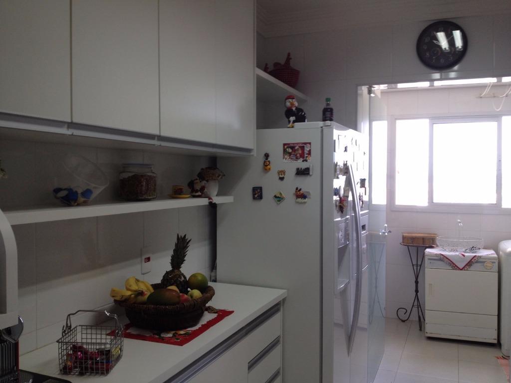 FOTO22 - Apartamento 3 quartos à venda Itatiba,SP - R$ 800.000 - AP0276 - 24