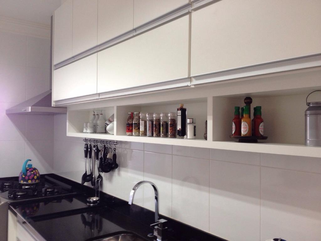 FOTO25 - Apartamento 3 quartos à venda Itatiba,SP - R$ 800.000 - AP0276 - 27