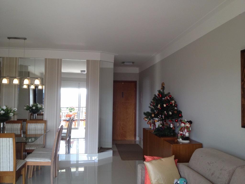 FOTO7 - Apartamento 3 quartos à venda Itatiba,SP - R$ 800.000 - AP0276 - 9