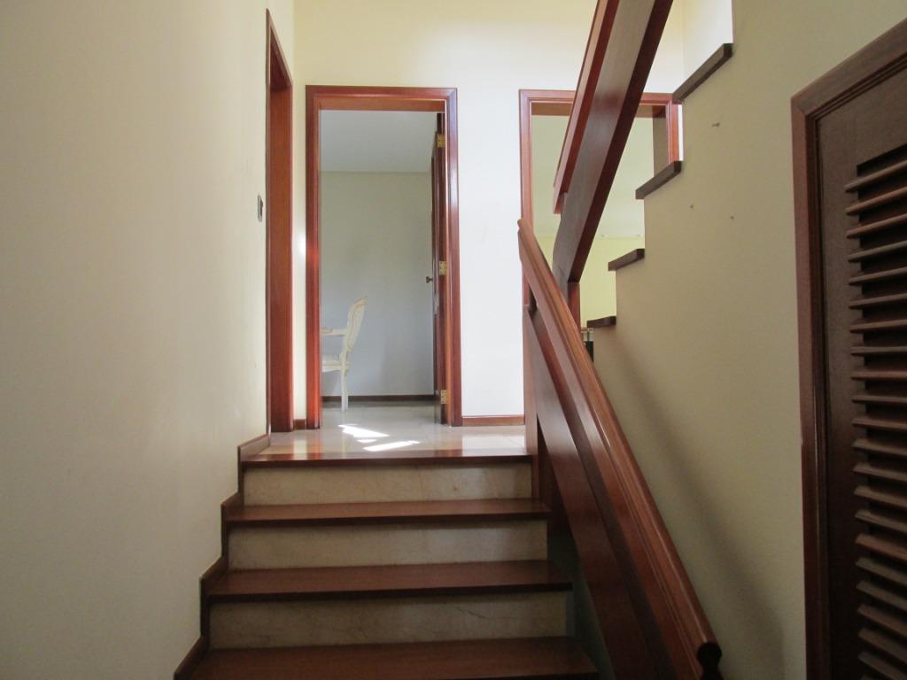 FOTO3 - Casa em Condomínio 4 quartos à venda Itatiba,SP - R$ 3.000.000 - VICN40099 - 5