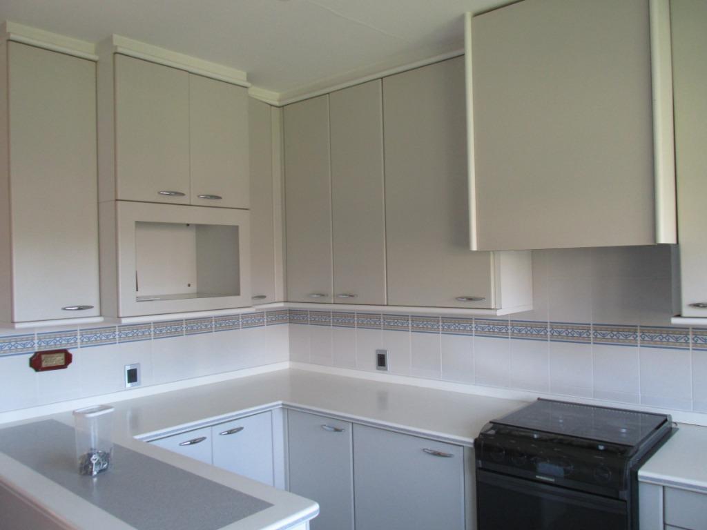 FOTO4 - Casa em Condomínio 4 quartos à venda Itatiba,SP - R$ 3.000.000 - VICN40099 - 6