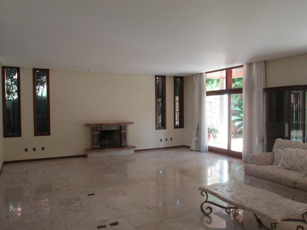 FOTO7 - Casa em Condomínio 4 quartos à venda Itatiba,SP - R$ 3.000.000 - VICN40099 - 9