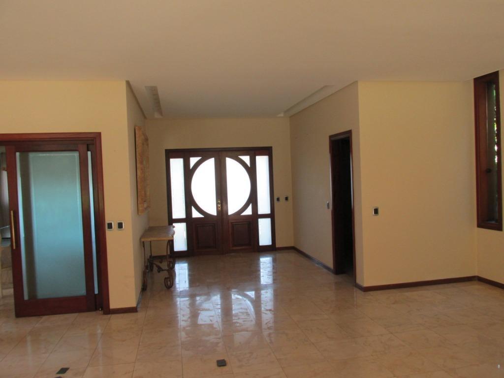 FOTO9 - Casa em Condomínio 4 quartos à venda Itatiba,SP - R$ 3.000.000 - VICN40099 - 11