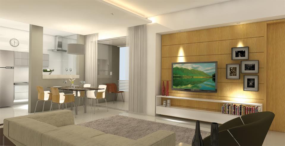 FOTO4 - Apartamento 2 quartos à venda Itatiba,SP - R$ 230.000 - AP0278 - 6
