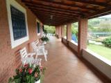 FOTO25 - Casa em Condomínio 3 quartos à venda Itatiba,SP - R$ 790.000 - VICN30009 - 27