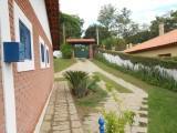 FOTO27 - Casa em Condomínio 3 quartos à venda Itatiba,SP - R$ 790.000 - VICN30009 - 29