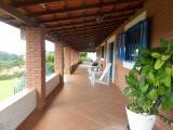 FOTO28 - Casa em Condomínio 3 quartos à venda Itatiba,SP - R$ 790.000 - VICN30009 - 30