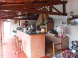 FOTO4 - Casa em Condomínio 3 quartos à venda Itatiba,SP - R$ 790.000 - VICN30009 - 6
