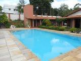 FOTO7 - Casa em Condomínio 3 quartos à venda Itatiba,SP - R$ 790.000 - VICN30009 - 9
