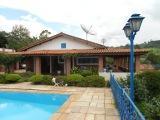 FOTO8 - Casa em Condomínio 3 quartos à venda Itatiba,SP - R$ 790.000 - VICN30009 - 10