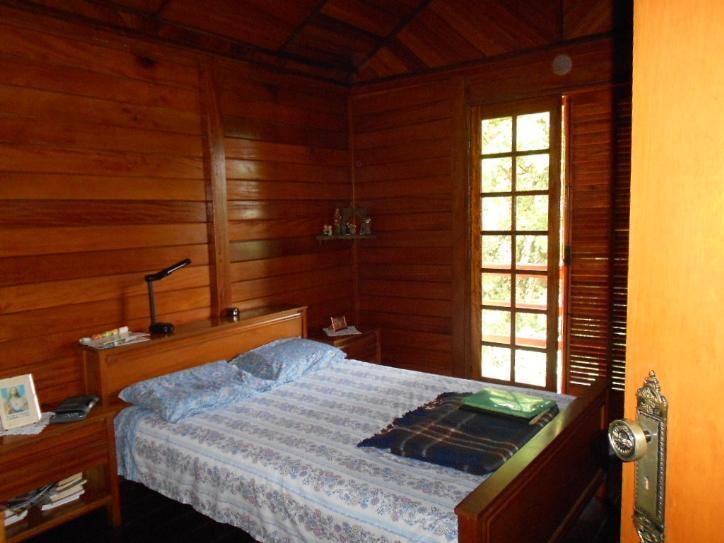 FOTO0 - Casa 3 quartos à venda Itatiba,SP - R$ 650.000 - CA1312 - 1
