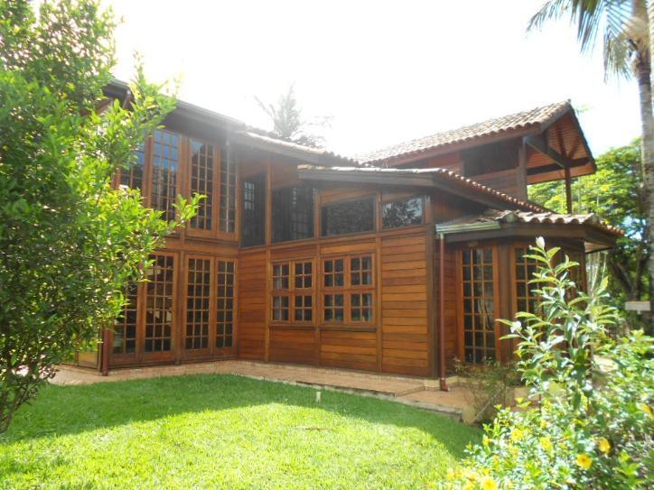 FOTO11 - Casa 3 quartos à venda Itatiba,SP - R$ 650.000 - CA1312 - 13