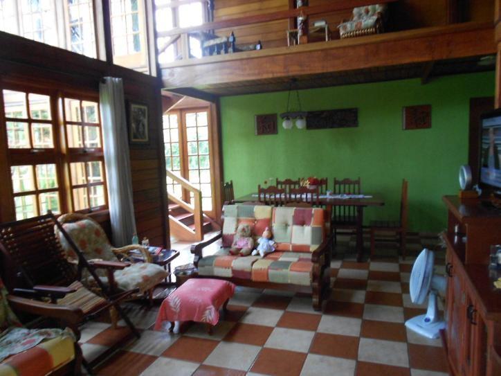 FOTO15 - Casa 3 quartos à venda Itatiba,SP - R$ 650.000 - CA1312 - 17