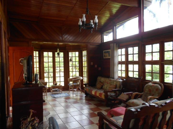 FOTO19 - Casa 3 quartos à venda Itatiba,SP - R$ 650.000 - CA1312 - 21