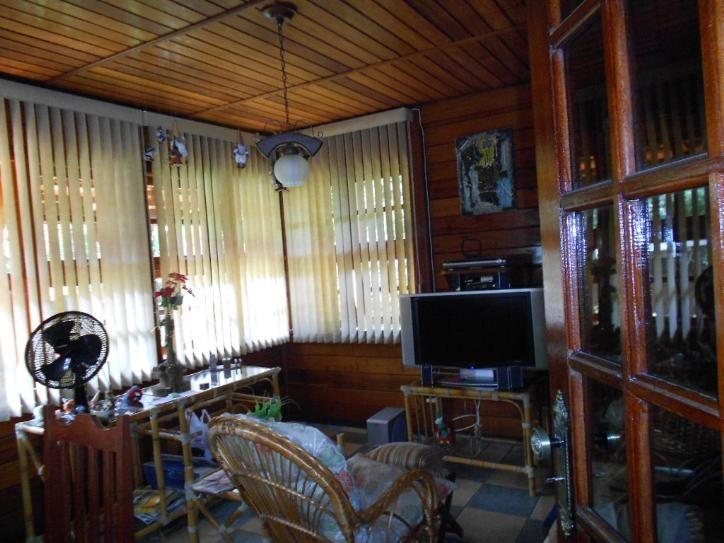 FOTO20 - Casa 3 quartos à venda Itatiba,SP - R$ 650.000 - CA1312 - 22