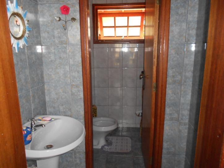 FOTO21 - Casa 3 quartos à venda Itatiba,SP - R$ 650.000 - CA1312 - 23